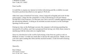 social work cover letter 2 graduate cover letter tomyumtumweb