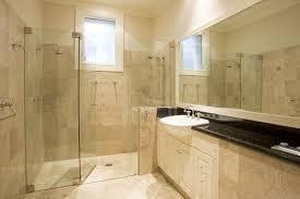 Natural Stone Bathroom Designs For Fine Natural Stone For - Stone bathroom design