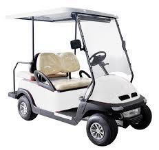 golf cart hisun motors electric pulse golf cart