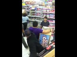 black friday fight target 79 best simply awesome images on pinterest little girls