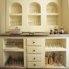 peindre les meubles de cuisine comment peindre un meuble comment s y prendre concrètement pour la