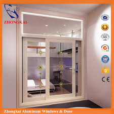 wholesale kitchen window size online buy best kitchen window zk factory aluminum profile standard strong kitchen strong garage