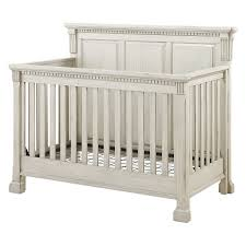 Bedford Baby Crib by Amazon Com Baby Relax Monbebe Everett 4 In 1 Convertible Crib In