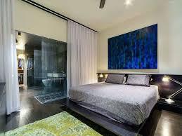 diy room divider 2 bedroom interior design diy room divider ideas bedroom modern