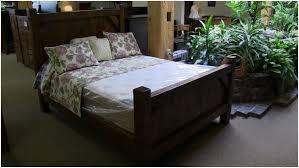 pine bedroom furniture bradford bedroom sets for sale nashville tn