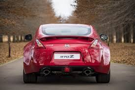 nissan sports car 370z price nissan 370z 2017 specs u0026 price cars co za