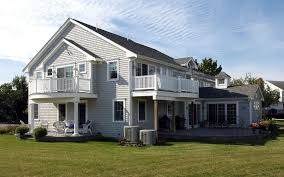 cape cod house massachusetts 1a u2013 msh architecture associates