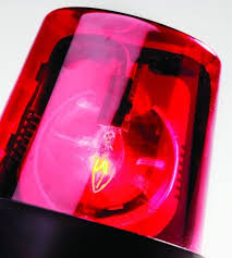 two hurt in two car crash saturday night daily chronicle