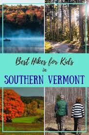 Vermont travel hacker images 524 best get outside outdoor travel destinations and gear for jpg