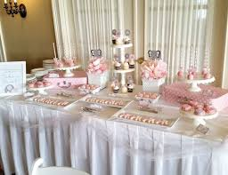 pink and gray baby shower pink and gray elephant baby shower pink and gray elephant baby