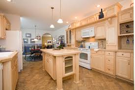 galley kitchens with islands galley kitchen with island widaus home design