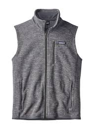 patagonia mens better sweater patagonia s better sweater vest style 25881