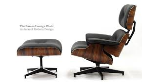 Home Furniture Chairs Furniture Beautiful Eames Chair For Home Furniture Ideas