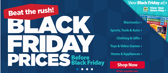 walmart thanksgiving 2015 sales black thursday at walmart