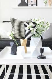 Einrichtung Teppich Wohnzimmer Die Besten 25 Teppich Schwarz Weiß Ideen Auf Pinterest Schwarz
