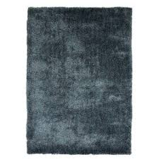 Blue And Black Rug Buy Black And Dark Grey And Anthracite Rugs