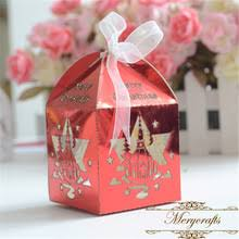 metallic gift box compare prices on metallic gift boxes online shopping buy low