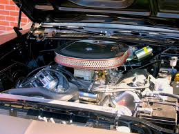 fast and furious 6 cars 1970 plymouth u0027cuda engine fast u0026 furious 6 car fast u0026 furious