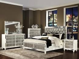 Ebay Furniture Bedroom Sets Mirror Design Ideas Metallic Ebay Mirror Bedroom Set Store