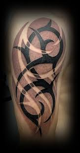 cherokee tribal tattoo images free download cherokee indian