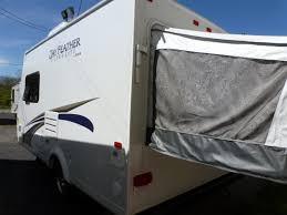 2012 jayco jay feather 17z travel trailer new carlisle oh