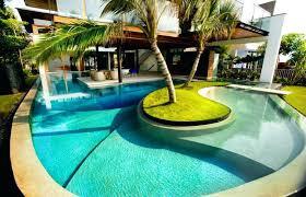 Small Backyard Pool Ideas Inground Swimming Pool Design Ideas Inground Pool Designs For