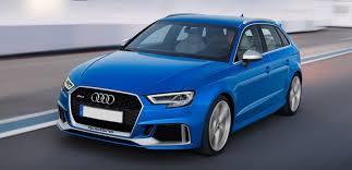 audi rs3 hire audi rs3 sportback contract hire for business and personal use uk