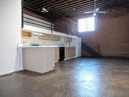 deep ellum split level lofts