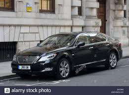lexus dealers uk london lexus car stock photos u0026 lexus car stock images alamy