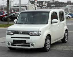 nissan cube 2016 2011 nissan cube iii u2013 pictures information and specs auto