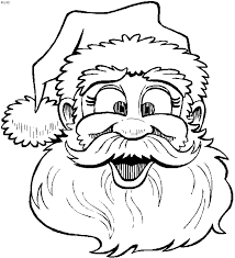 coloring st nicholas img 18320 clip art library