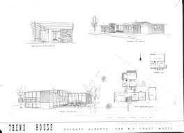 trend house plans the trend house chronicles