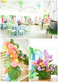 olivia u0027s 1st birthday moana custom cakes elegant temptations