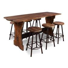 Jackson Bistro Table Furniture Ashley Furniture Jackson Mo For Beautifully Accent Look