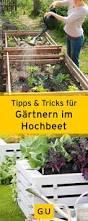 Teek He Kaufen 25 Bezaubernde Garten Ideen Ideen Auf Pinterest Diy Gartenbau