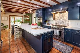 best kitchen cabinets for the money canada backsplash tile cabinetry the 15 top kitchen trends for 2021