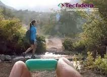 tecfidera comercial actress tecfidera in pharmaguy s insights into drug industry news scoop it