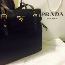 prada black friday prada 47 photos u0026 51 reviews fashion 48650 seminole dr