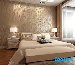 wandtapete schlafzimmer schlafzimmer modern tapete übersicht traum schlafzimmer