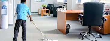 nettoyage de bureaux nettoyage de bureaux utilisez des produits écologiques