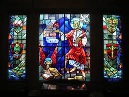 stained glass designs for doors stained glass leaded glass custom design services repair and