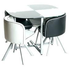 table avec 4 chaises table 4 chaises conforama table table de cuisine avec 4 chaises