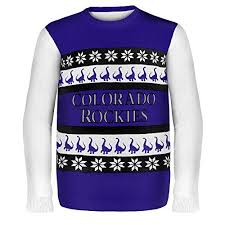 119 best sports themed sweaters images on