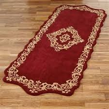Wool Runner Rugs Clearance Rug Runner Area Rugs Touch Of Class