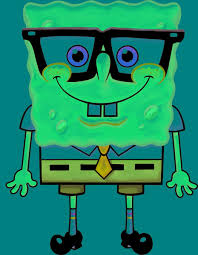 spongebob squarepants wallpapers free pictures download for