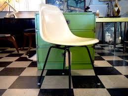 herman miller eames shell chair cool stuff houston mid