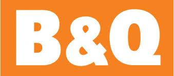 b q b q online shopping shop b q online with intu