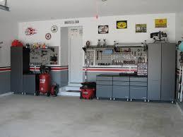garage remodeling garage remodeling ideas man cave home desain 2018