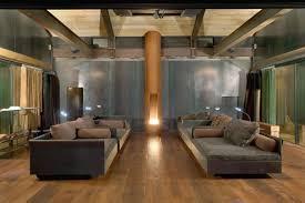 tremendous rustic living room paint in rustic living room paint