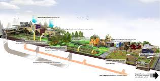 file social ecology jpg wikimedia commons